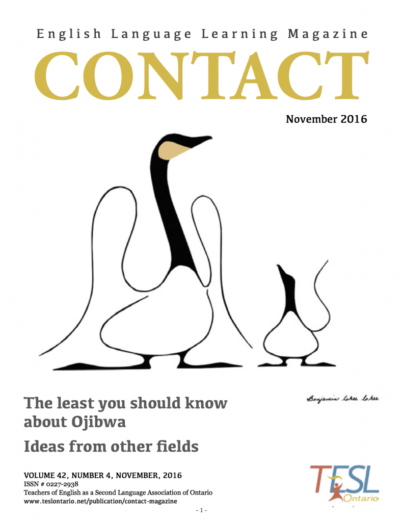 2016-4-cover