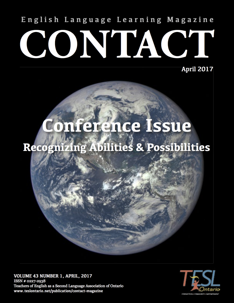 2017-1-cover