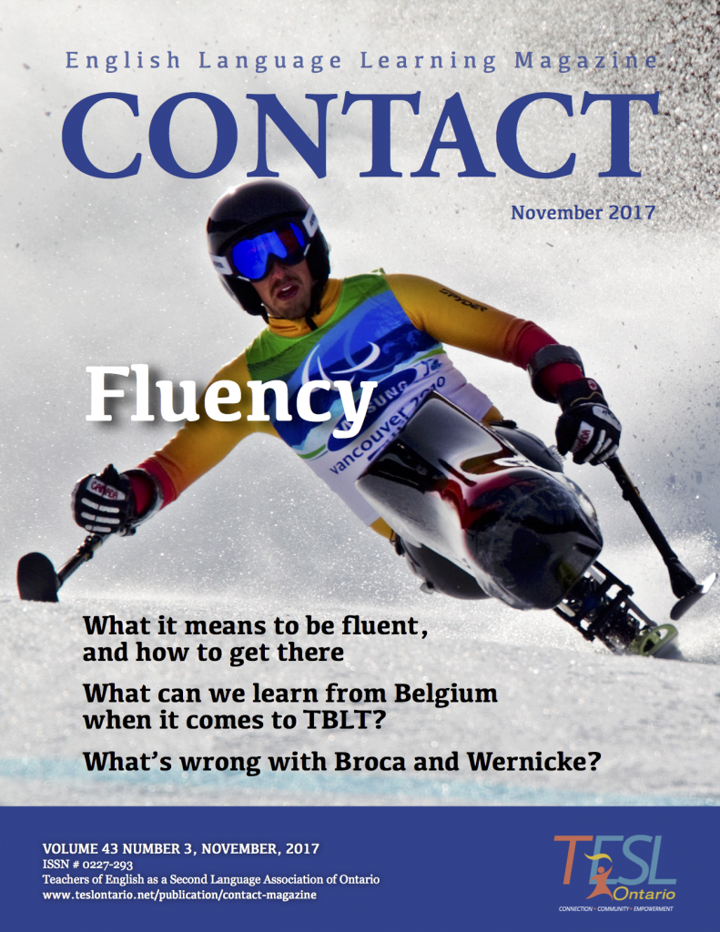 2017-3 cover