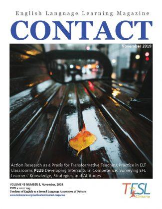 CONTACT November 2019 1